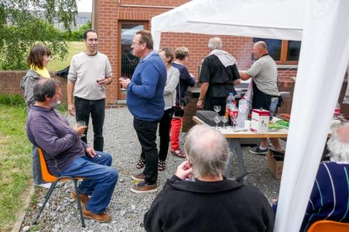 2019-07 PTZ100 Barbec-TrLr (Small)