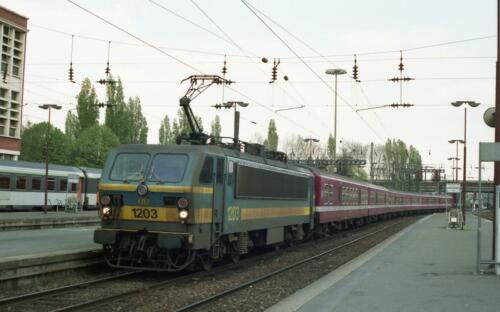 1203.1991-00-00 JCM Neg 57588