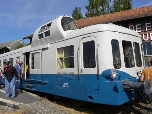 DSCN0934