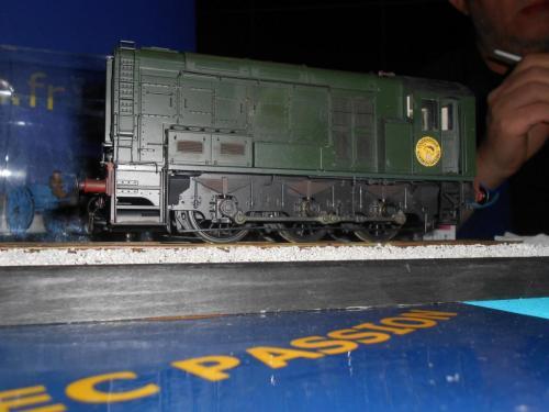 DSCN2759 (Large)