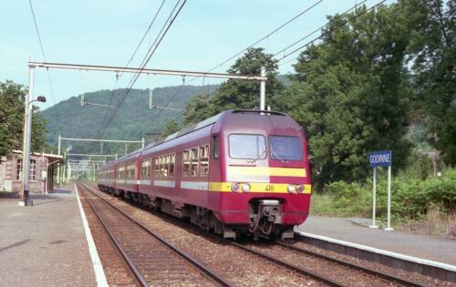 0418.1991-08-00 GODINNE JCM NEG 60047